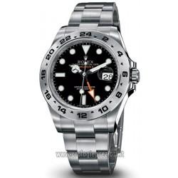 Watch Rolex Explorer Ii
