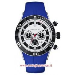 Watch Strap Nautica Nsr-01...
