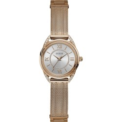 Orologio Guess Whisper