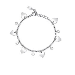 Bracciale 2Jewels Preppy
