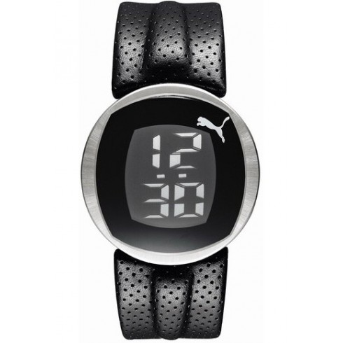 Watch Puma Pollux 21a