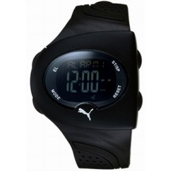 Watch Puma Speed