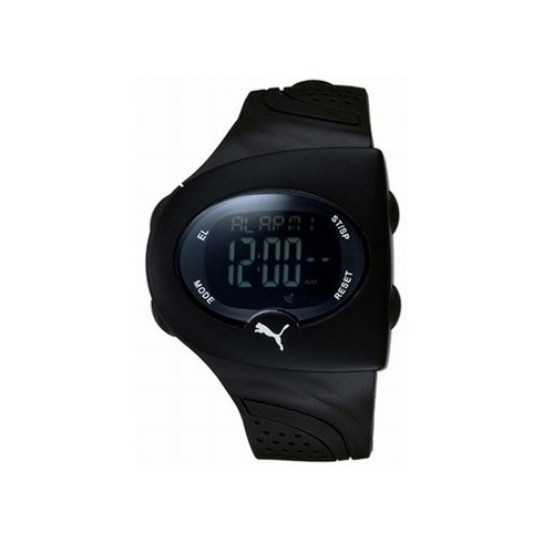 Watch Puma Speed