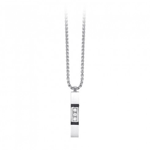 2jewels First Class Necklace