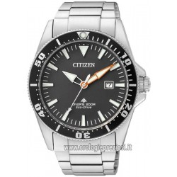Bracciale Citizen Eco-drive...