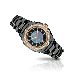 Capital Ceramic Watches