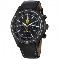 Orologio Ferrari Chrono...