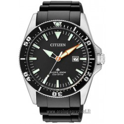 Watch Strap For Watch Citizen