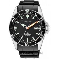 Watch Strap For Watch Citizen