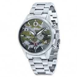 Orologio AVI-8 Hawker...