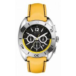 Watch Strap Watch Nautica