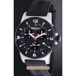 Cinturino Momodesign Md-064