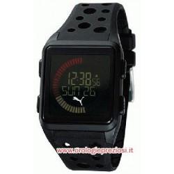 Watch Strap For Watch Puma