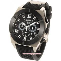 Watch Strap Haurex Watch...