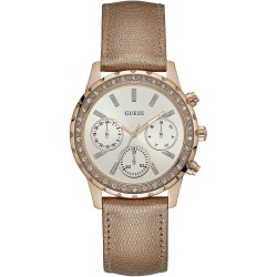 Guess Melody Watch