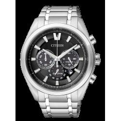 Orologio Citizen Crono 4010