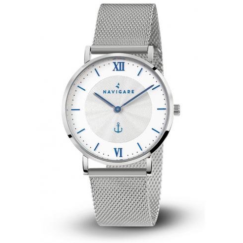 Navigare Itaca Watch
