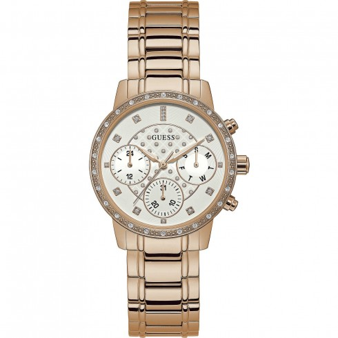 Guess Sunny Watch