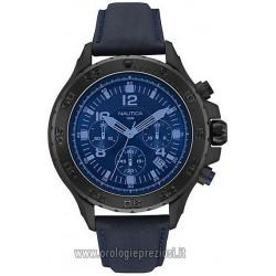 Watch Nautica Nst101 Crono