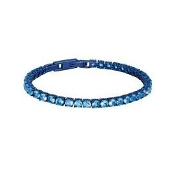 Bracciale 2jewels Youcolors