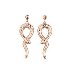 2jewels Earrings Woman