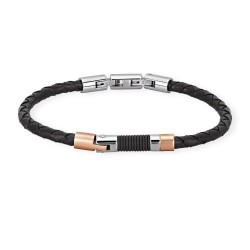 Bracciale 2jewels Compact