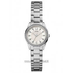 Guess Watch Desire