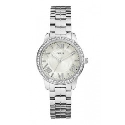 Orologio Guess Mini Allure