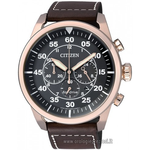 Watch Strap For Citizen H800 Leonardo...
