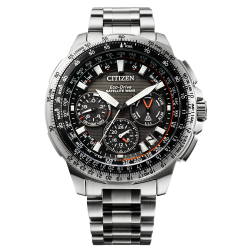 Citizen Satellite Wave F900