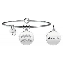 Bracelet Kidult Acquario