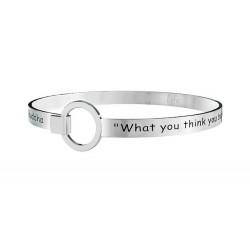 Bracelet Kidult Philosophy