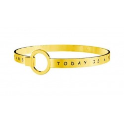 Bracciale Kidult Today Is A...