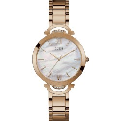 Orologio Guess Opal