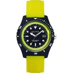 Nautica Ibiza Watch