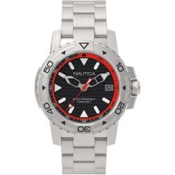 Nautica Edgewater Watch