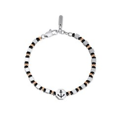 Bracciale 2Jewels Ikon