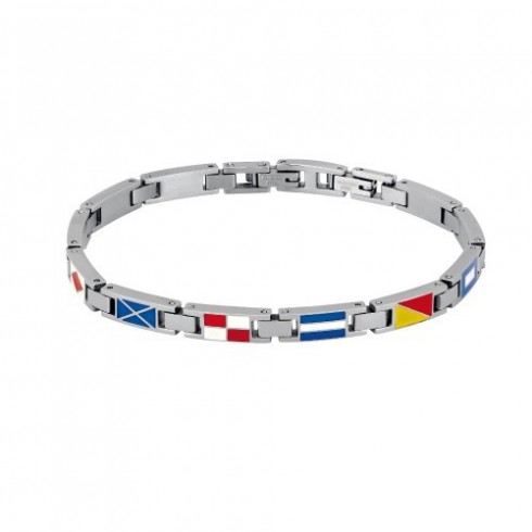 Bracciale 2Jewels Navy