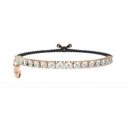 Bracelet Dei Desideri Kidult