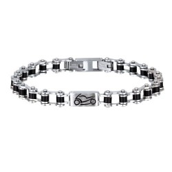 Bracciale 2Jewels Grand Prix