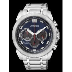 Orologio Citizen Crono 4060