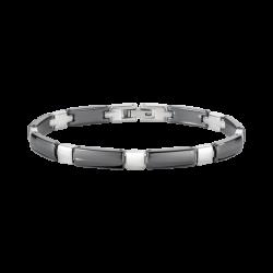 Morellato Arm Ring Ceramic