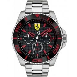 Orologio Ferrari Xx Kers