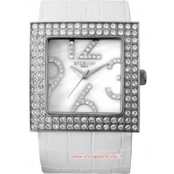 Orologio Brosway Miss Flair