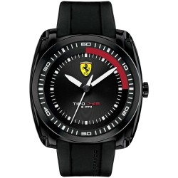 Orologio Ferrari Tipo J-46