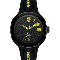 Orologio Ferrari Fxx