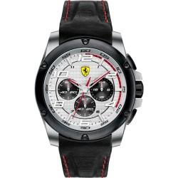 Cinturino Per Ferrari Paddck