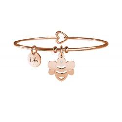 Bracelet Kidult Bee |...