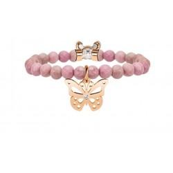 Bracelet Kidult Butterfly,...