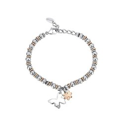 Bracciale 2Jewels Puppy